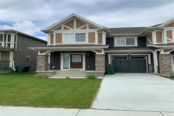 93 HILLCREST SQ SW, Airdrie