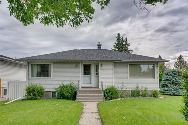 2840 35 ST SW, Calgary