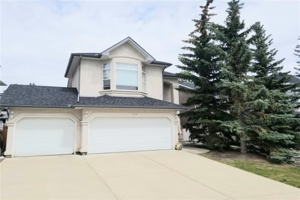 216 EVERGREEN CO SW, Calgary