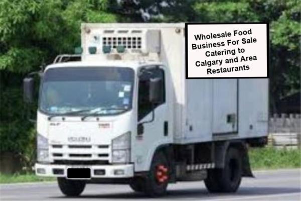 #104 4715 13 ST NE, Calgary