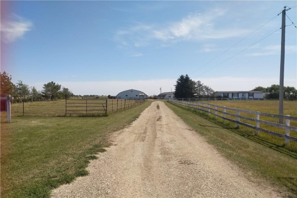 255122 RGE RD 283  , Rural Rocky View County