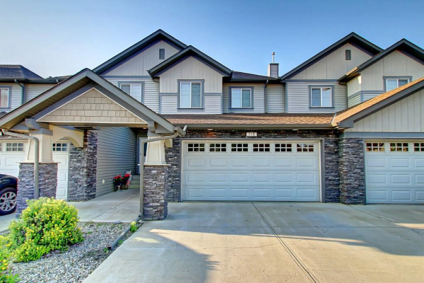 #119 100 COOPERS CM SW, Airdrie