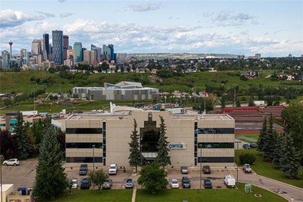 233 MAYLAND PL NE, Calgary