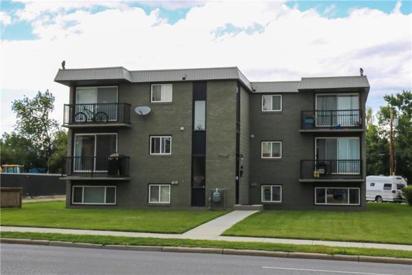 #12 2906 17 AV SW, Calgary