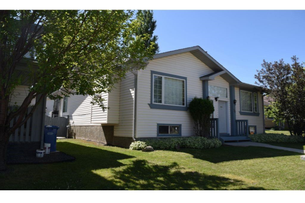 75 Sheep River DR , Okotoks