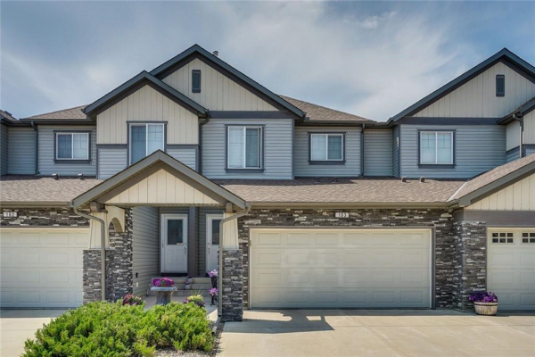 #103 100 COOPERS CM SW, Airdrie