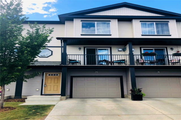 309 COPPERPOND LD SE, Calgary