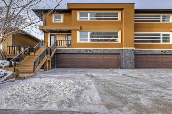 4625 STANLEY RD SW, Calgary