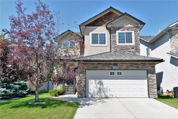135 ROYAL TC NW, Calgary