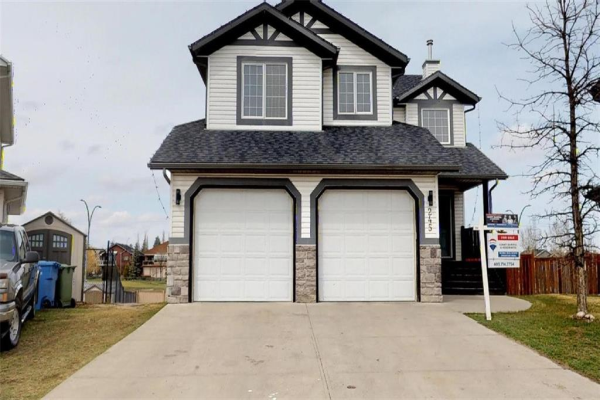 245 WEST CREEK SP , Chestermere