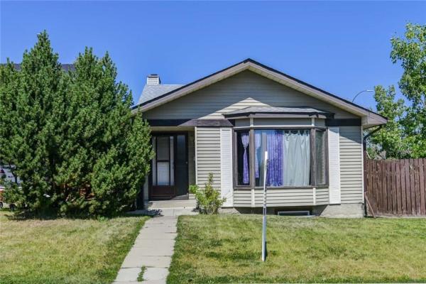 48 MILLSIDE RD SW, Calgary
