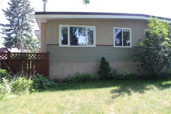 3616 29A AV SE, Calgary
