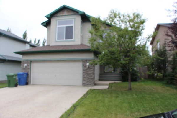 158 WEST LAKEVIEW CR , Chestermere