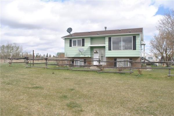 21605 6 ST SE, Calgary