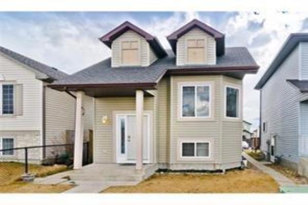 251 TARAVISTA DR NE, Calgary