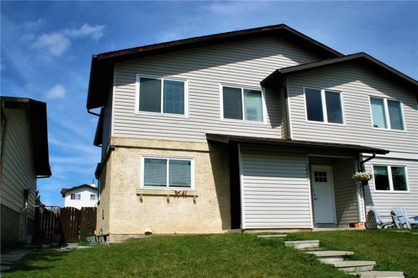 3641 CEDARILLE DR SW, Calgary