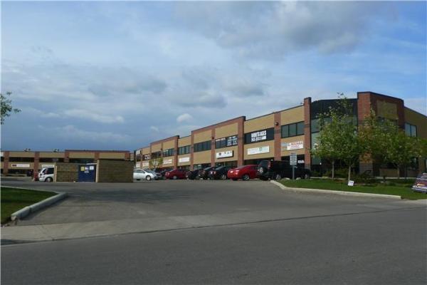 #129 7 WESTWINDS CR NE, Calgary