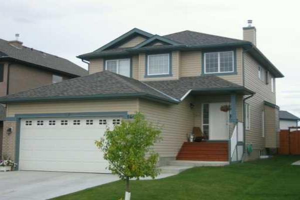 144 PANORAMA HILLS RD NW, Calgary
