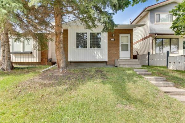 4231 58 ST NE, Calgary