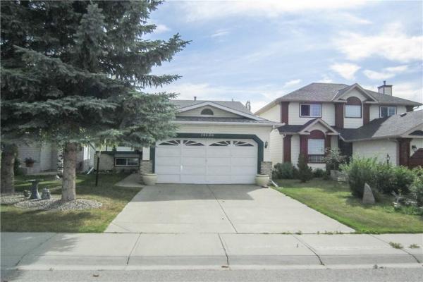 16126 SHAWBROOKE RD SW, Calgary