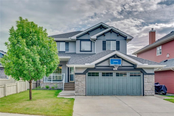 94 ROYAL OAK PT NW, Calgary