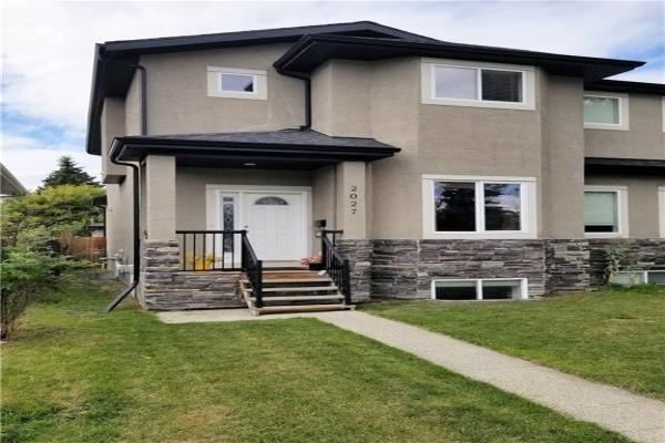 2027 41 ST SE, Calgary
