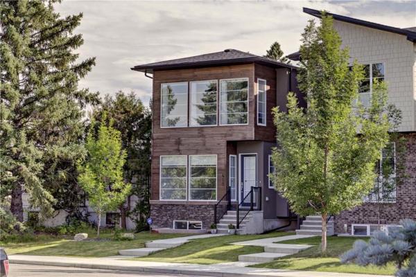 419 36 AV NW, Calgary