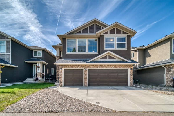 535 West Chestermere DR , Chestermere
