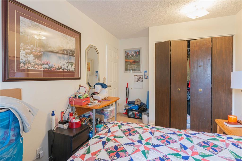 Listing C4265966 - Large Photo # 18