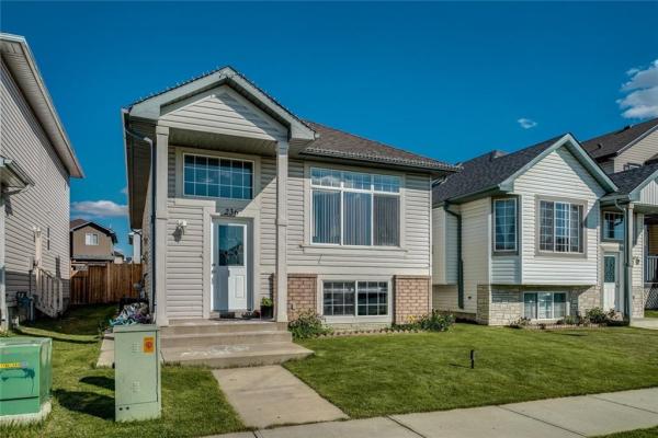 236 Taracove RD NE, Calgary