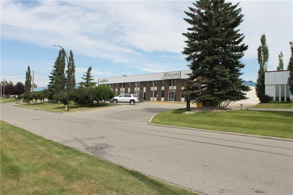 4316 10 ST NE, Calgary