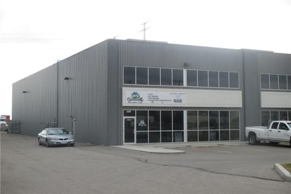 9510 Endeavor DR SE, Calgary