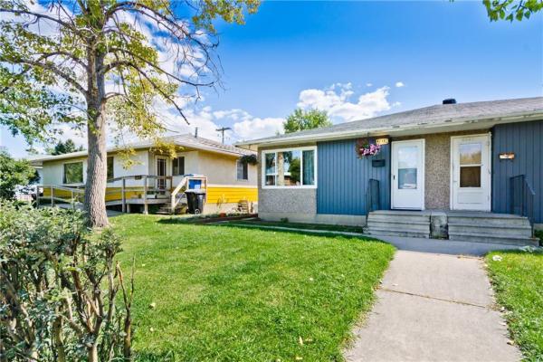 4245 RICHMOND RD SW, Calgary