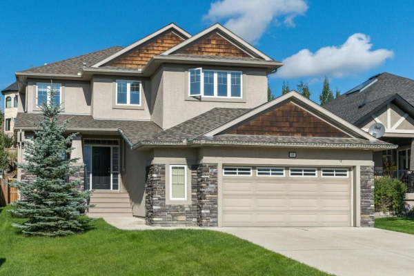 49 ELMONT ESTATES MR SW, Calgary