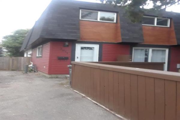 3911 29A AV SE, Calgary