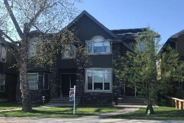 2031 42 AV SW, Calgary