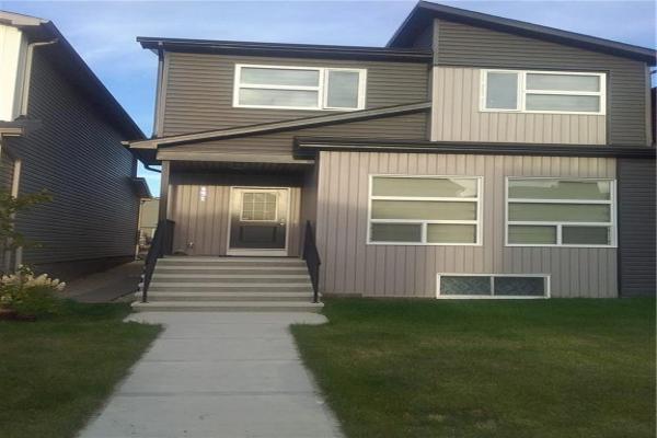 151 CORNERSTONE PS NE, Calgary