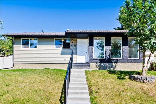 3226 DOVERTHORN RD SE, Calgary