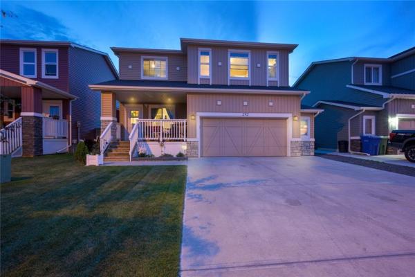292 West Creek DR , Chestermere