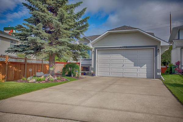 9086 SCURFIELD DR NW, Calgary