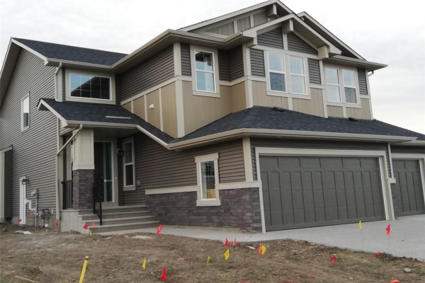 689 Marina DR , Chestermere