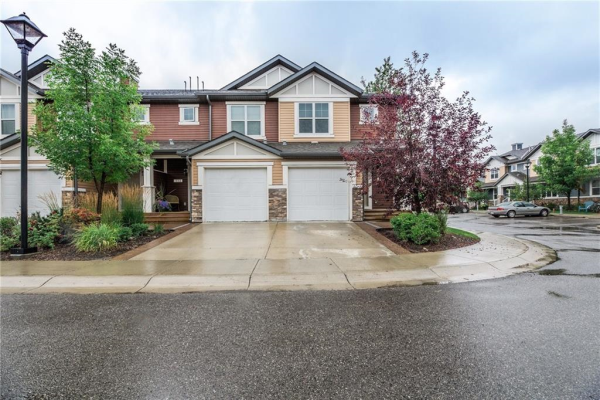 130 CHAPARRAL VALLEY GD SE, Calgary