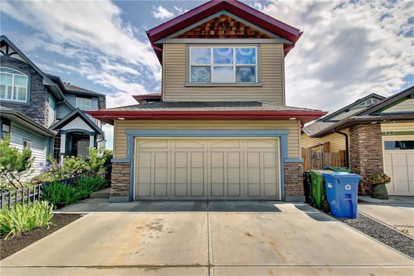 131 VALLEYVIEW CO SE, Calgary