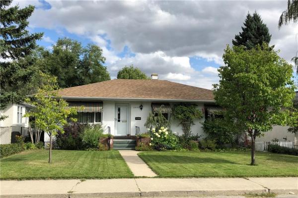 3808 15 ST SW, Calgary