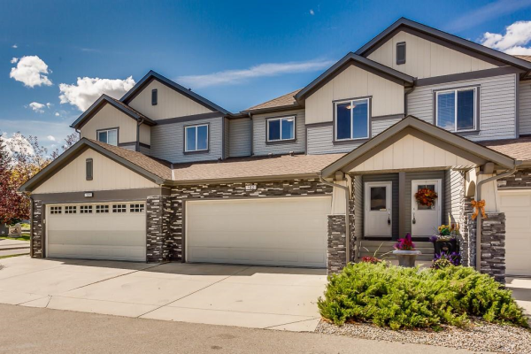 #102 100 COOPERS CM SW, Airdrie