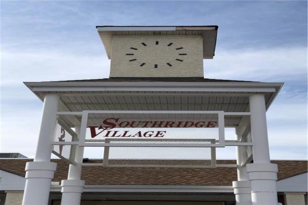 #6 1100 Village LN , Okotoks