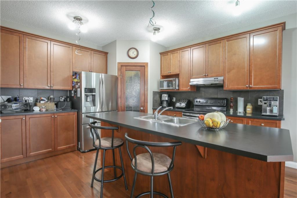 14 COPPERSTONE CL SE, Calgary
