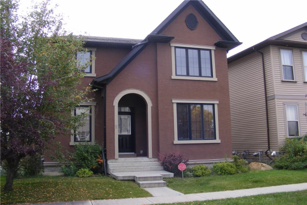 5 ELGIN MEADOWS GR SE, Calgary
