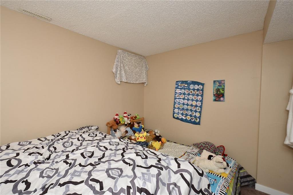 Listing C4268472 - Large Photo # 35