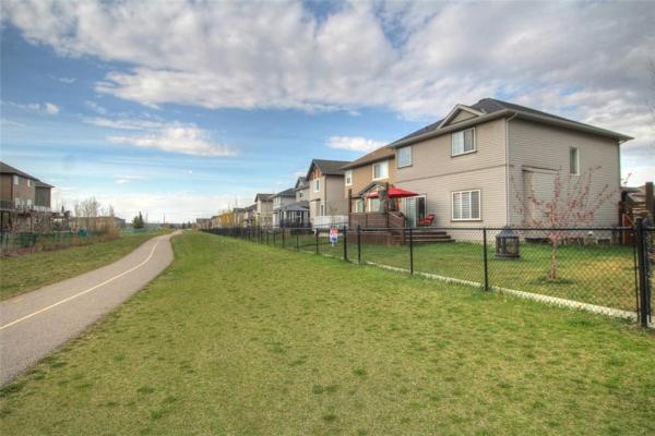 45 EVERBROOK CR SW, Calgary